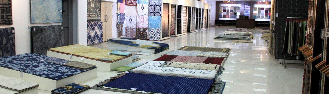Carpet Manufacturer India