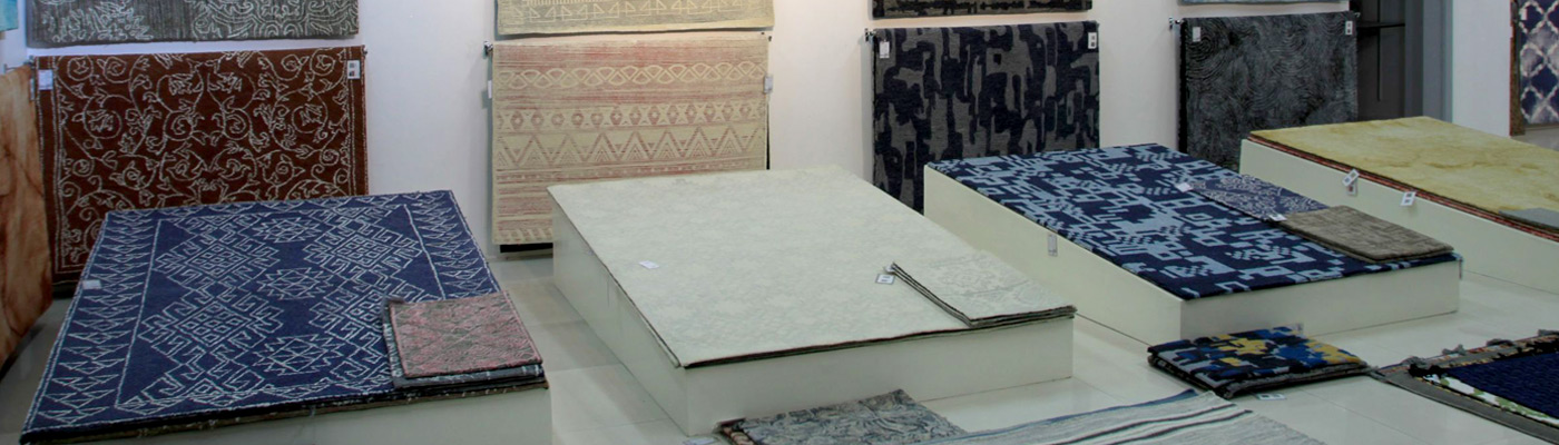 Area Rugs India Supplier Exporter